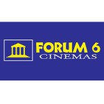 Sponsors_Forum6