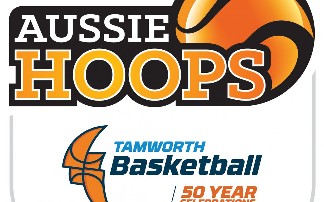 2020 Aussie Hoops Term 1