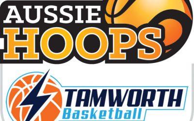 2021 Aussie Hoops Term