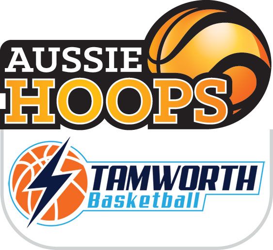 2021 Aussie Hoops Term 4
