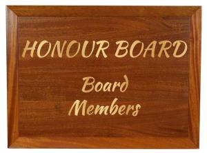 Board_BoardMembers
