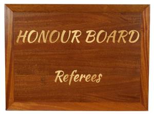 Board_Referees