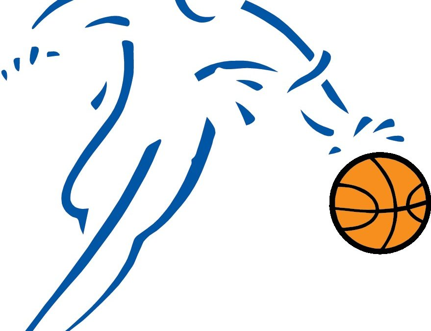 Country Basketball