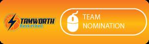rego_team