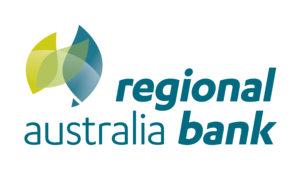 Regional Aust Bank