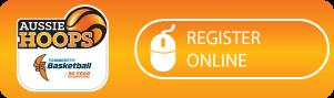 Register_AH