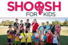 Shoosh-for-Kids-Block-Winter-2018