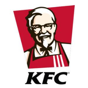 Sponsors_KFC