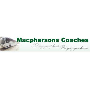 Sponsors_MacPhersons