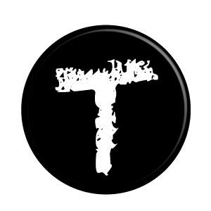 Sponsors_Tuddy