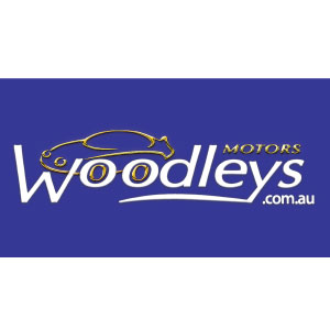 Sponsors_Woodleys