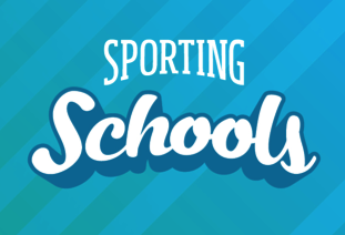 Sporting Schools