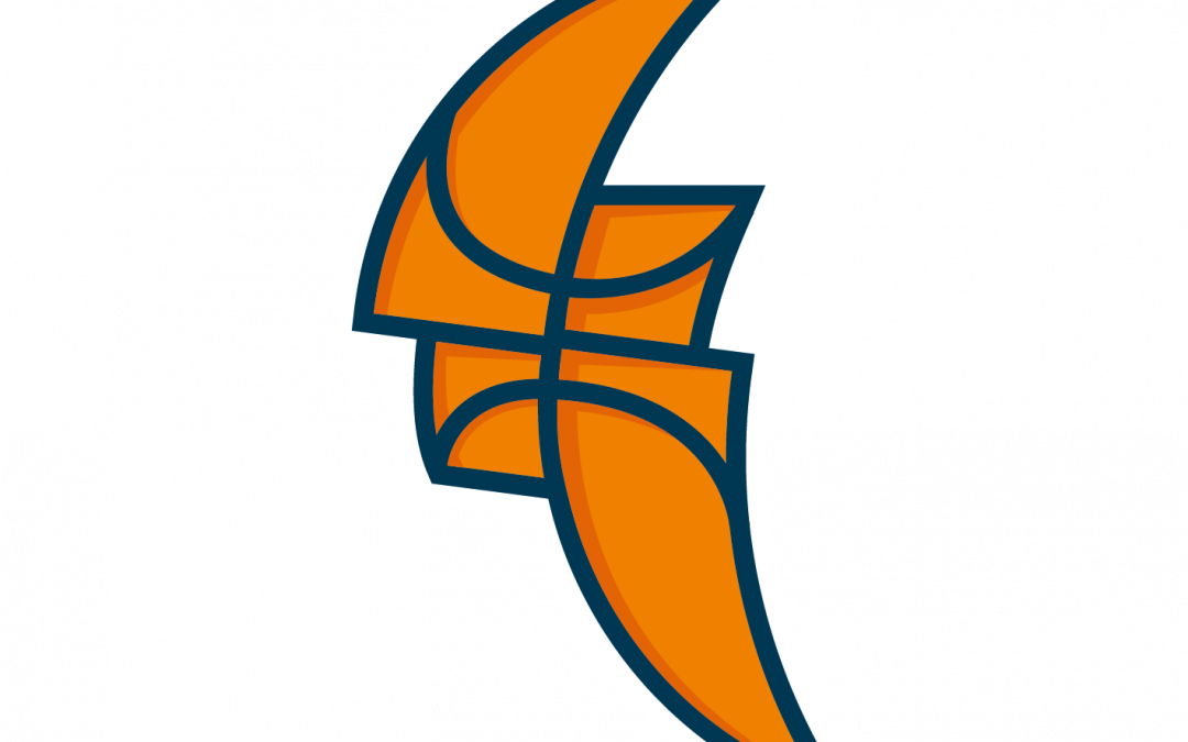 TBA_Logo Icon_RGB REV_no BKGD