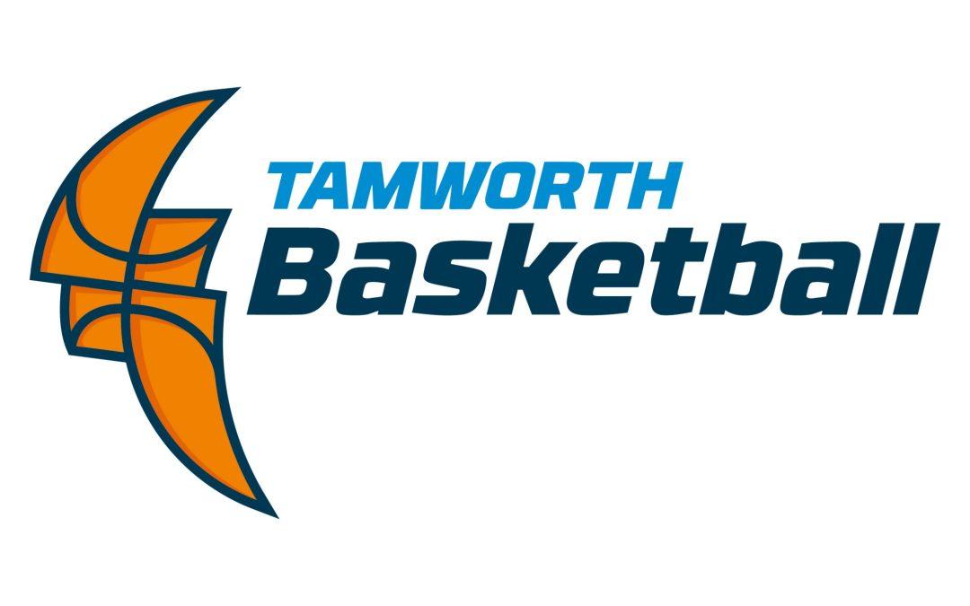 TBA_logo_Basketball_RGB