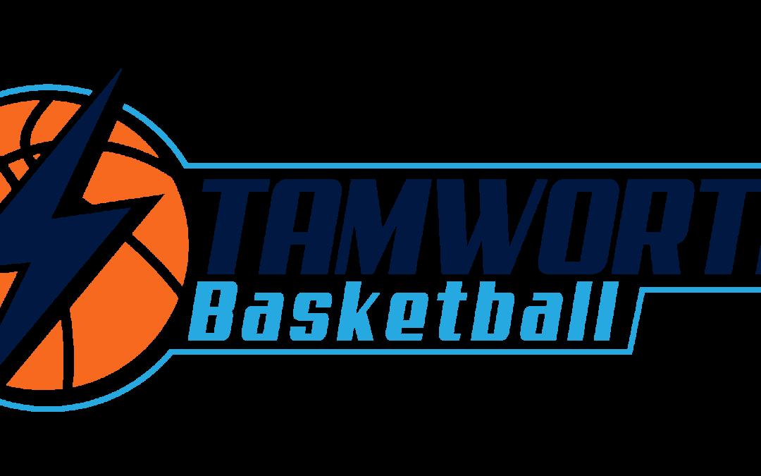 Tamworth basketball_final1