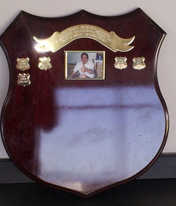 Trophy_StephenJames