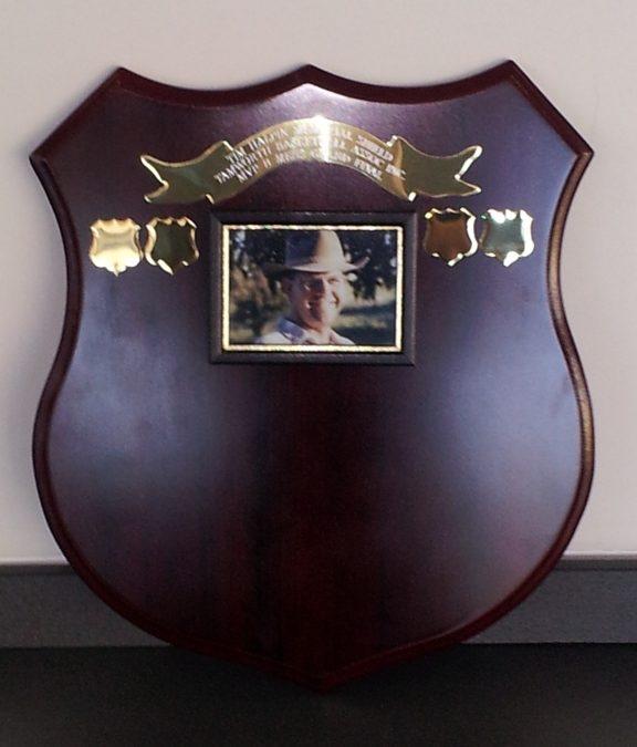 Trophy_TimHalpin