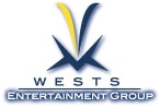 W2 Wests Entertainment Logo Small