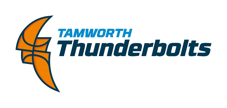 Thunderbolts' Home Games