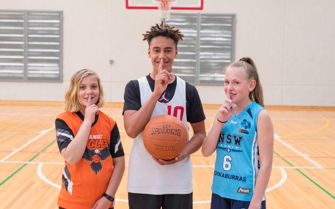 shoosh-image-basketball-summer-2018