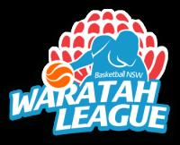 waratah_league